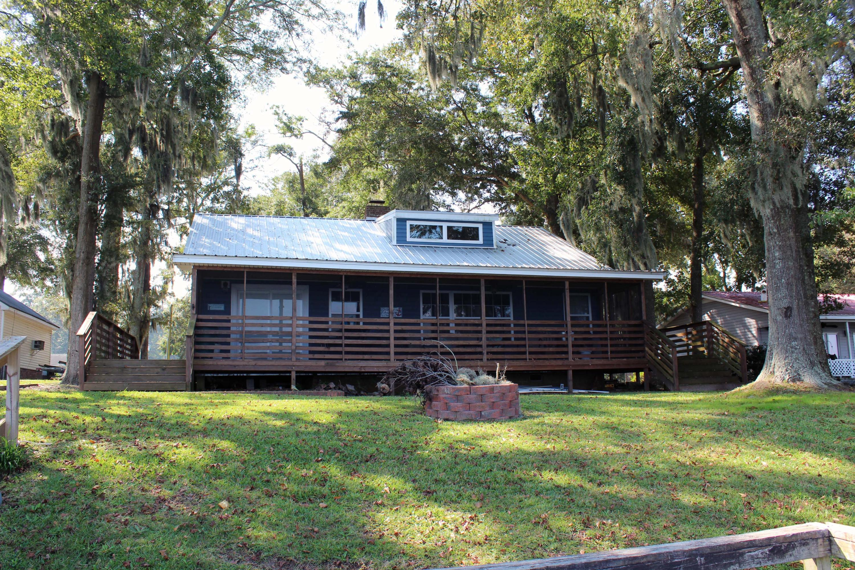 Red Bank 2 Homes For Sale - 118 Horger, Eutawville, SC - 12