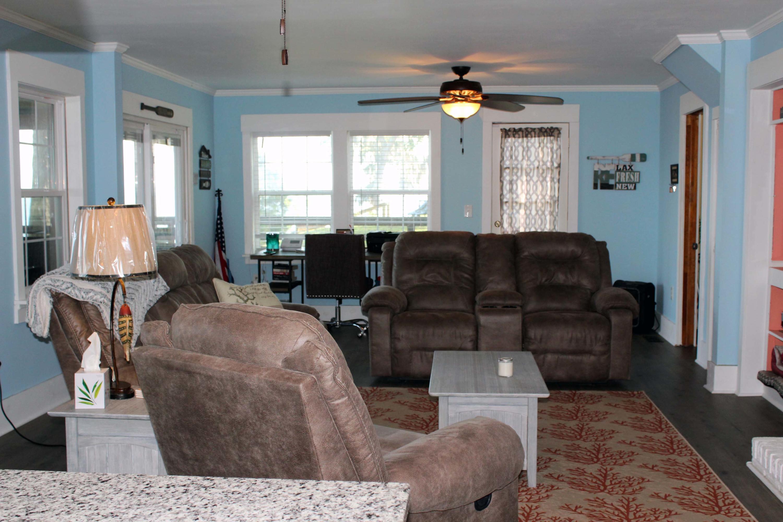 Red Bank 2 Homes For Sale - 118 Horger, Eutawville, SC - 34