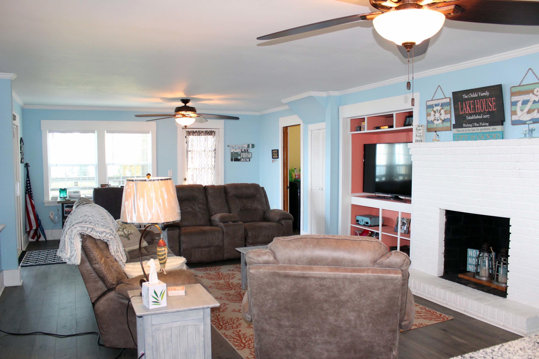 Red Bank 2 Homes For Sale - 118 Horger, Eutawville, SC - 35