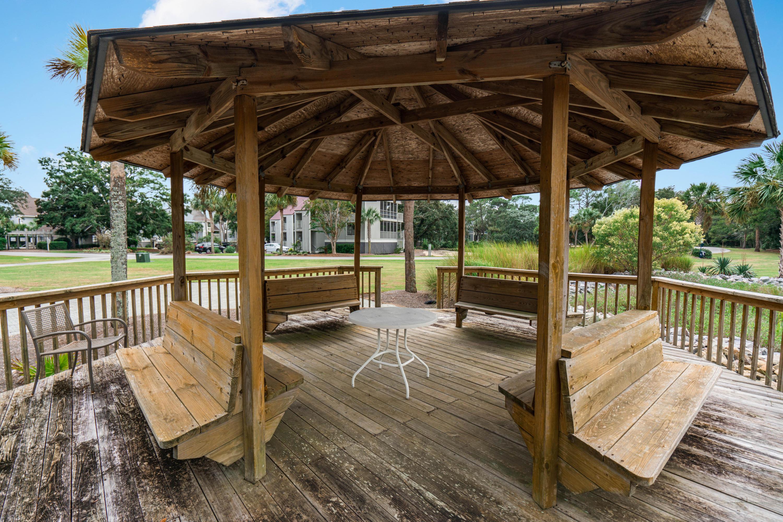 Little Oak Island Homes For Sale - 205 Little Oak Island, Folly Beach, SC - 9
