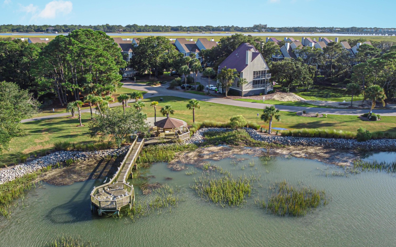 Little Oak Island Homes For Sale - 205 Little Oak Island, Folly Beach, SC - 6