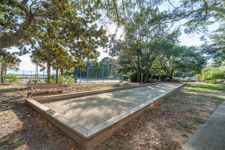 Little Oak Island Homes For Sale - 205 Little Oak Island, Folly Beach, SC - 12