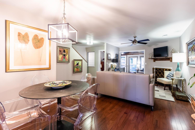 Sandpiper Pointe Homes For Sale - 363 Spoonbill, Mount Pleasant, SC - 15