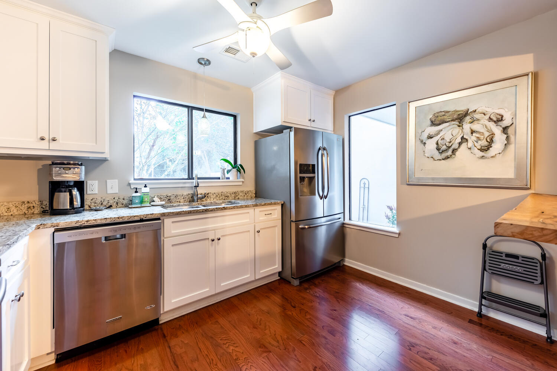 Sandpiper Pointe Homes For Sale - 363 Spoonbill, Mount Pleasant, SC - 19