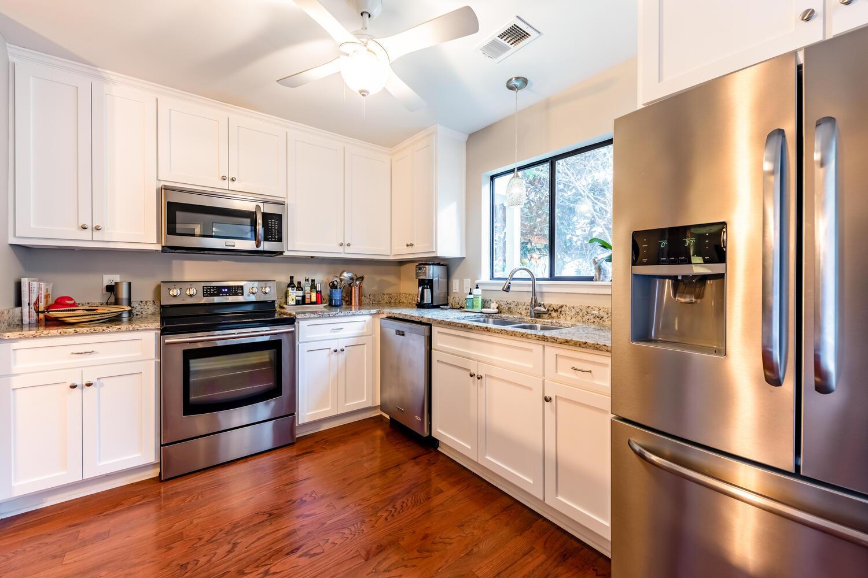 Sandpiper Pointe Homes For Sale - 363 Spoonbill, Mount Pleasant, SC - 20