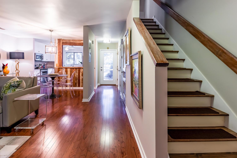 Sandpiper Pointe Homes For Sale - 363 Spoonbill, Mount Pleasant, SC - 22