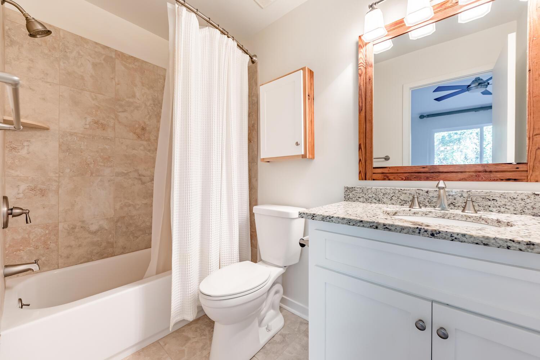 Sandpiper Pointe Homes For Sale - 363 Spoonbill, Mount Pleasant, SC - 9