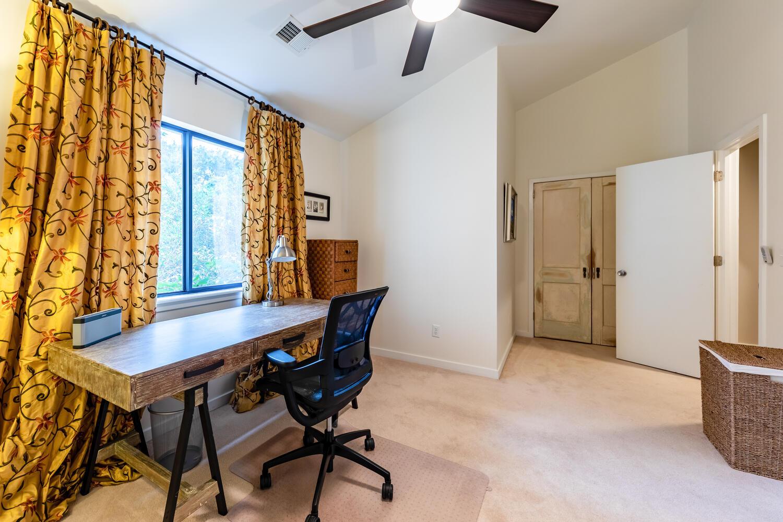 Sandpiper Pointe Homes For Sale - 363 Spoonbill, Mount Pleasant, SC - 7