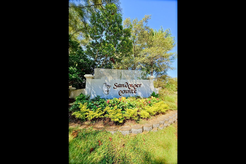 Sandpiper Pointe Homes For Sale - 363 Spoonbill, Mount Pleasant, SC - 0
