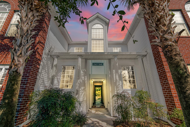 Legend Oaks Plantation Homes For Sale - 162 Golfview, Summerville, SC - 30