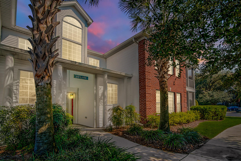 Legend Oaks Plantation Homes For Sale - 162 Golfview, Summerville, SC - 29