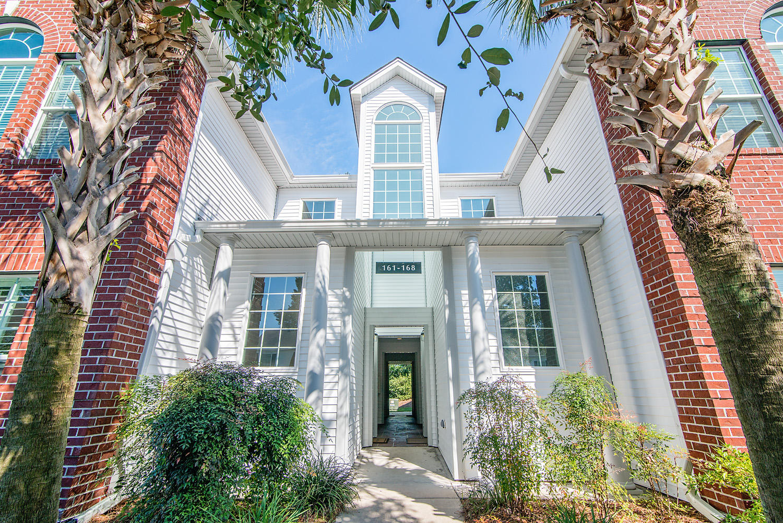 Legend Oaks Plantation Homes For Sale - 162 Golfview, Summerville, SC - 28