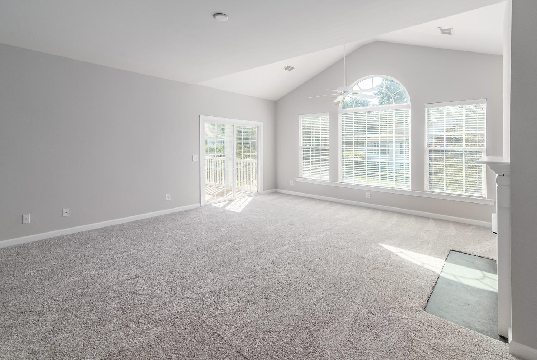 Legend Oaks Plantation Homes For Sale - 162 Golfview, Summerville, SC - 21