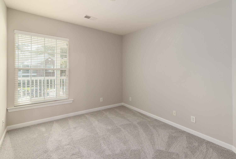 Legend Oaks Plantation Homes For Sale - 162 Golfview, Summerville, SC - 0