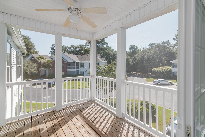 Legend Oaks Plantation Homes For Sale - 162 Golfview, Summerville, SC - 14