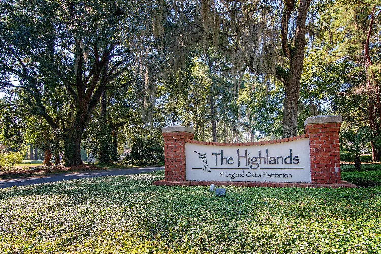 Legend Oaks Plantation Homes For Sale - 162 Golfview, Summerville, SC - 13
