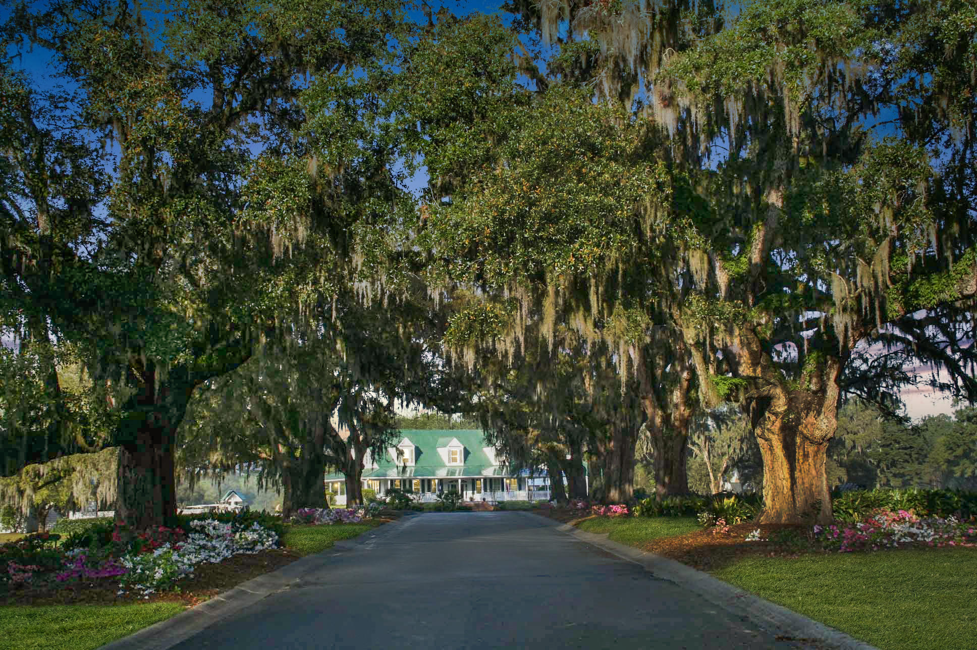 Legend Oaks Plantation Homes For Sale - 162 Golfview, Summerville, SC - 12