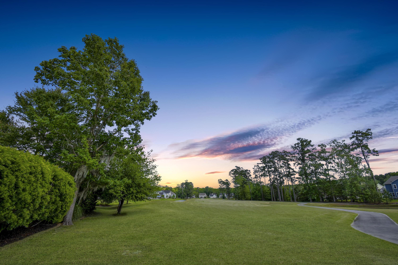 Legend Oaks Plantation Homes For Sale - 162 Golfview, Summerville, SC - 9