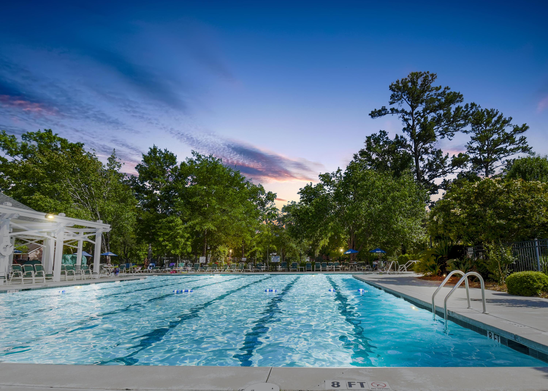 Legend Oaks Plantation Homes For Sale - 162 Golfview, Summerville, SC - 6