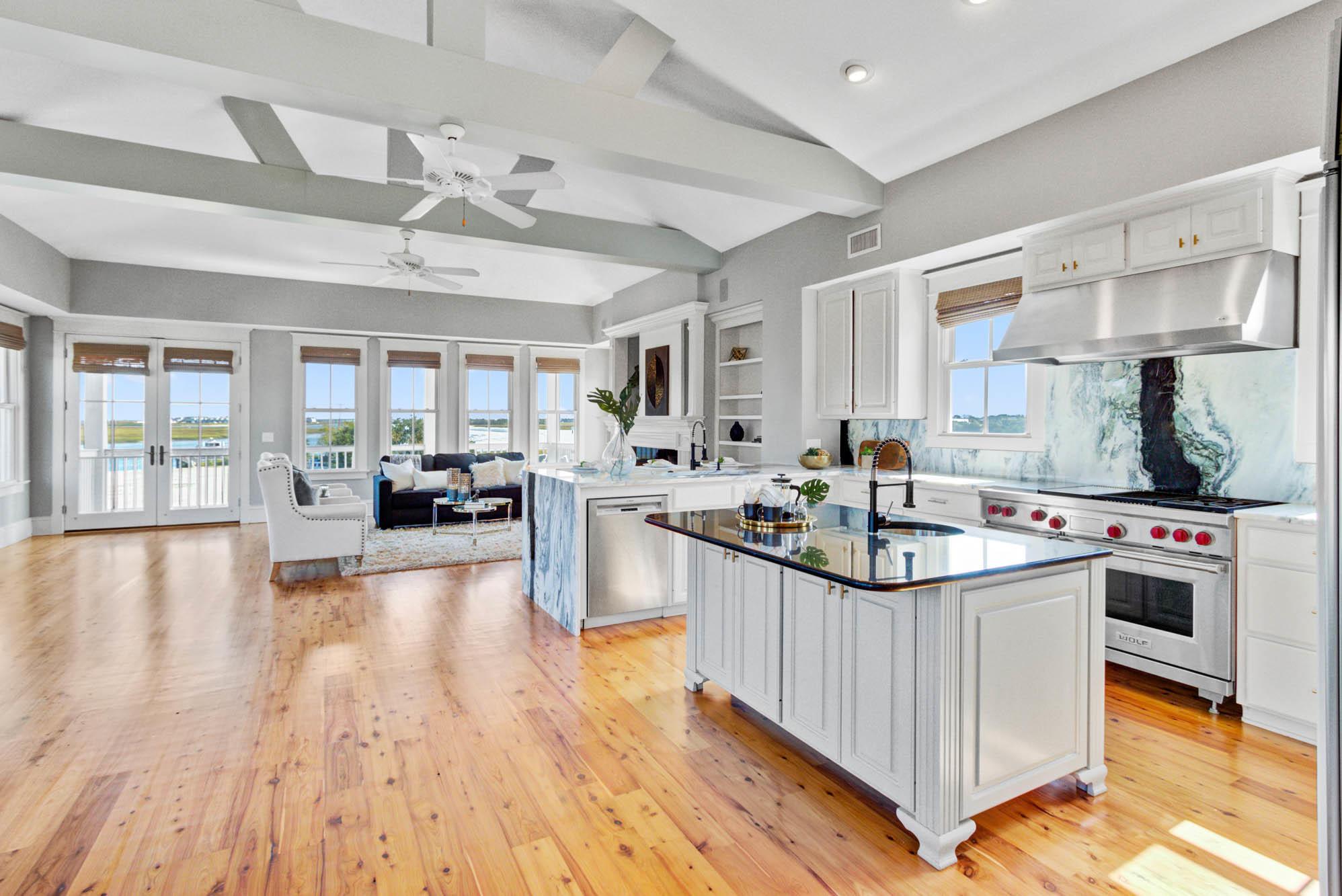 Sullivans Island Homes For Sale - 904 Middle, Sullivans Island, SC - 35