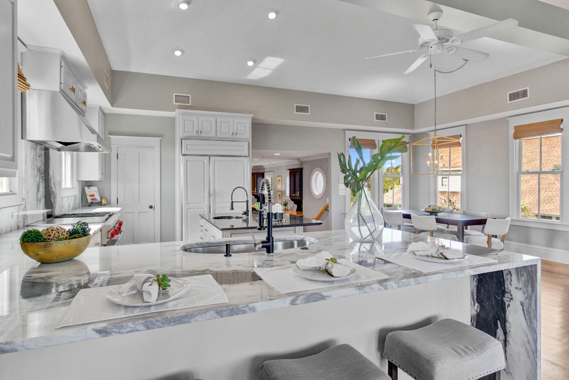 Sullivans Island Homes For Sale - 904 Middle, Sullivans Island, SC - 38
