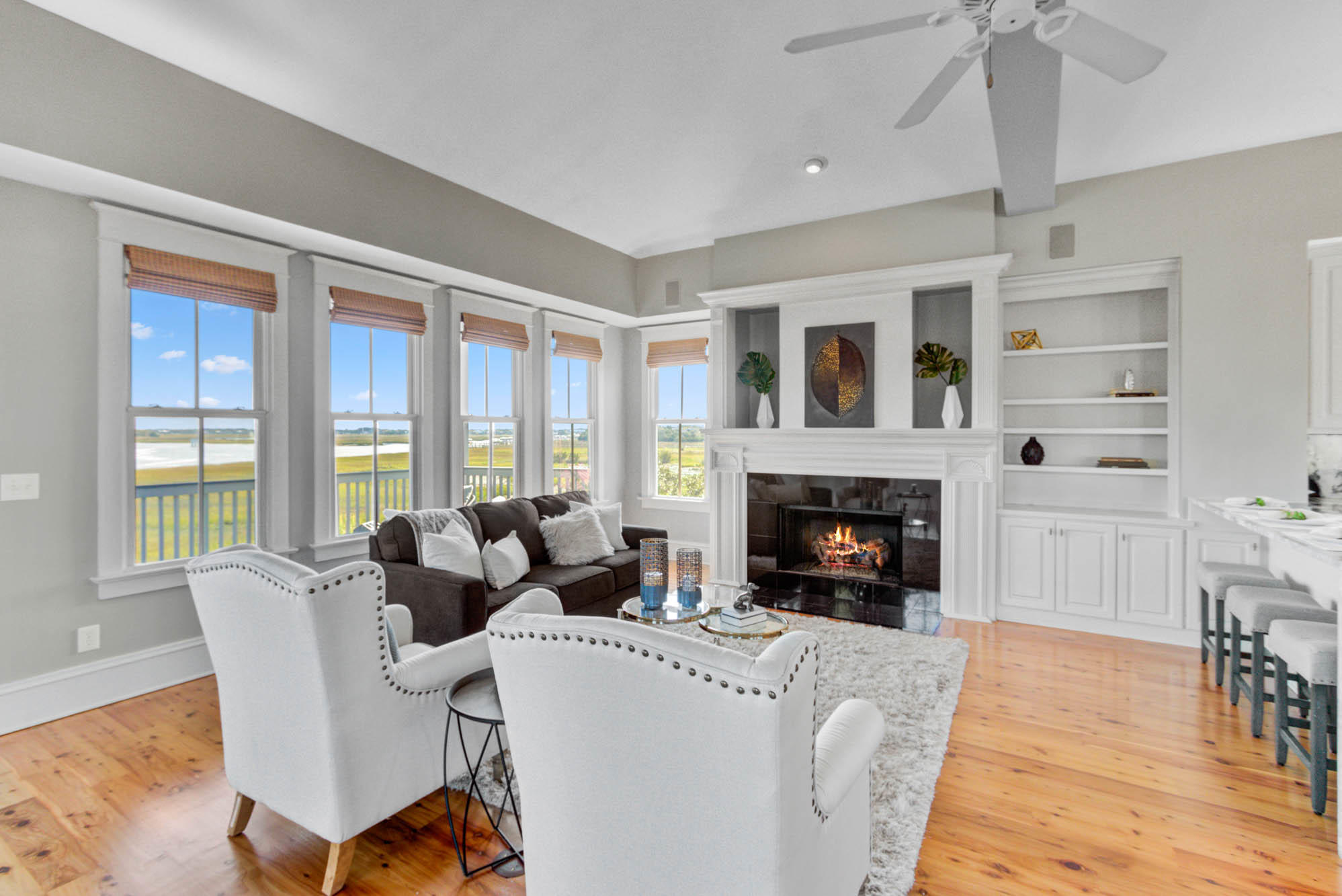 Sullivans Island Homes For Sale - 904 Middle, Sullivans Island, SC - 41