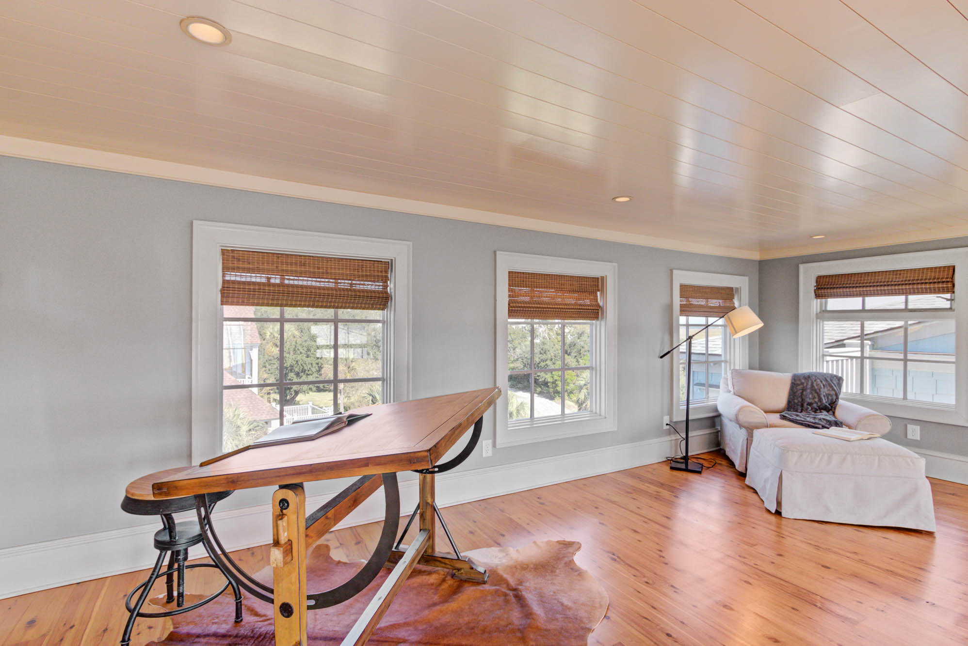 Sullivans Island Homes For Sale - 904 Middle, Sullivans Island, SC - 22