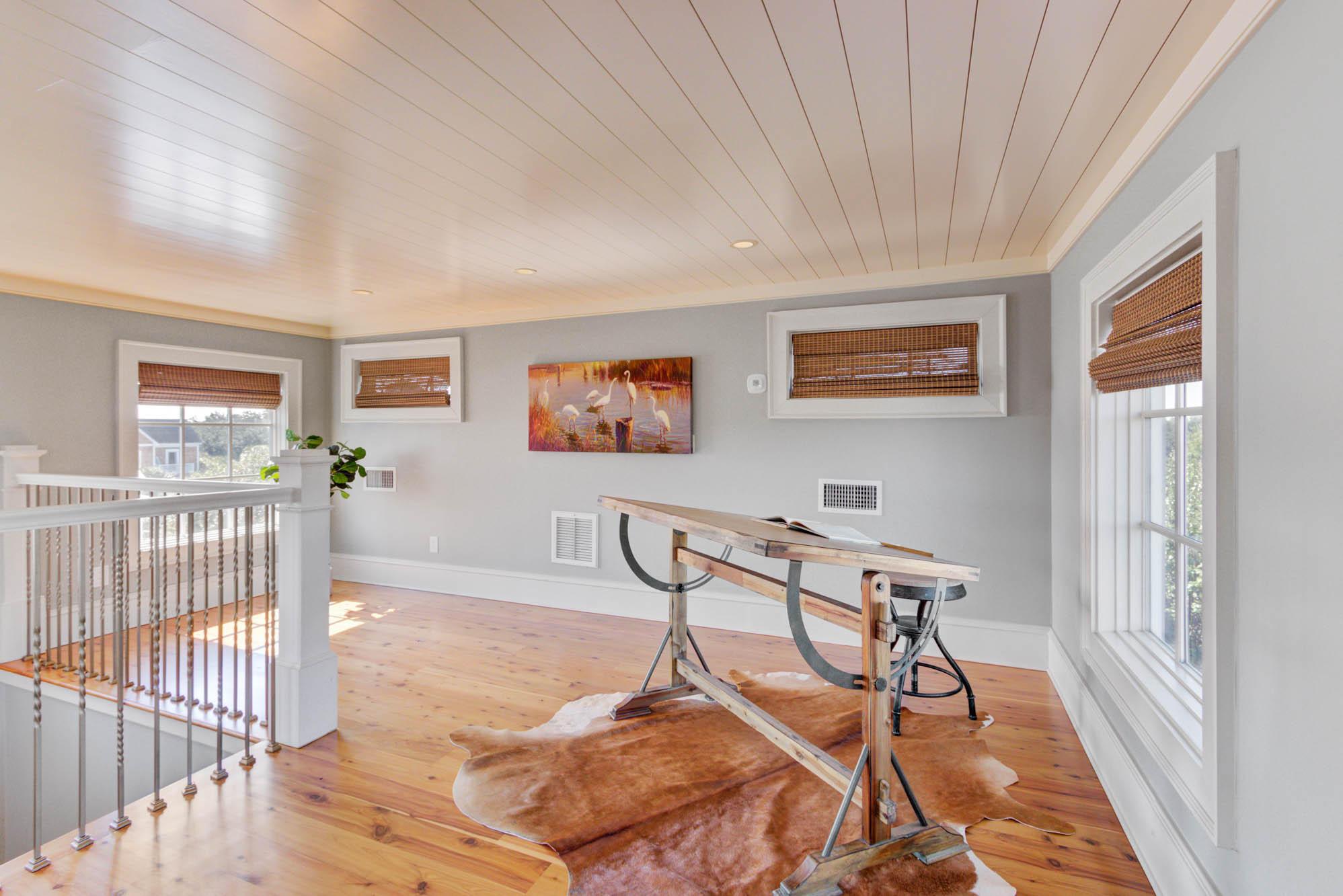 Sullivans Island Homes For Sale - 904 Middle, Sullivans Island, SC - 21