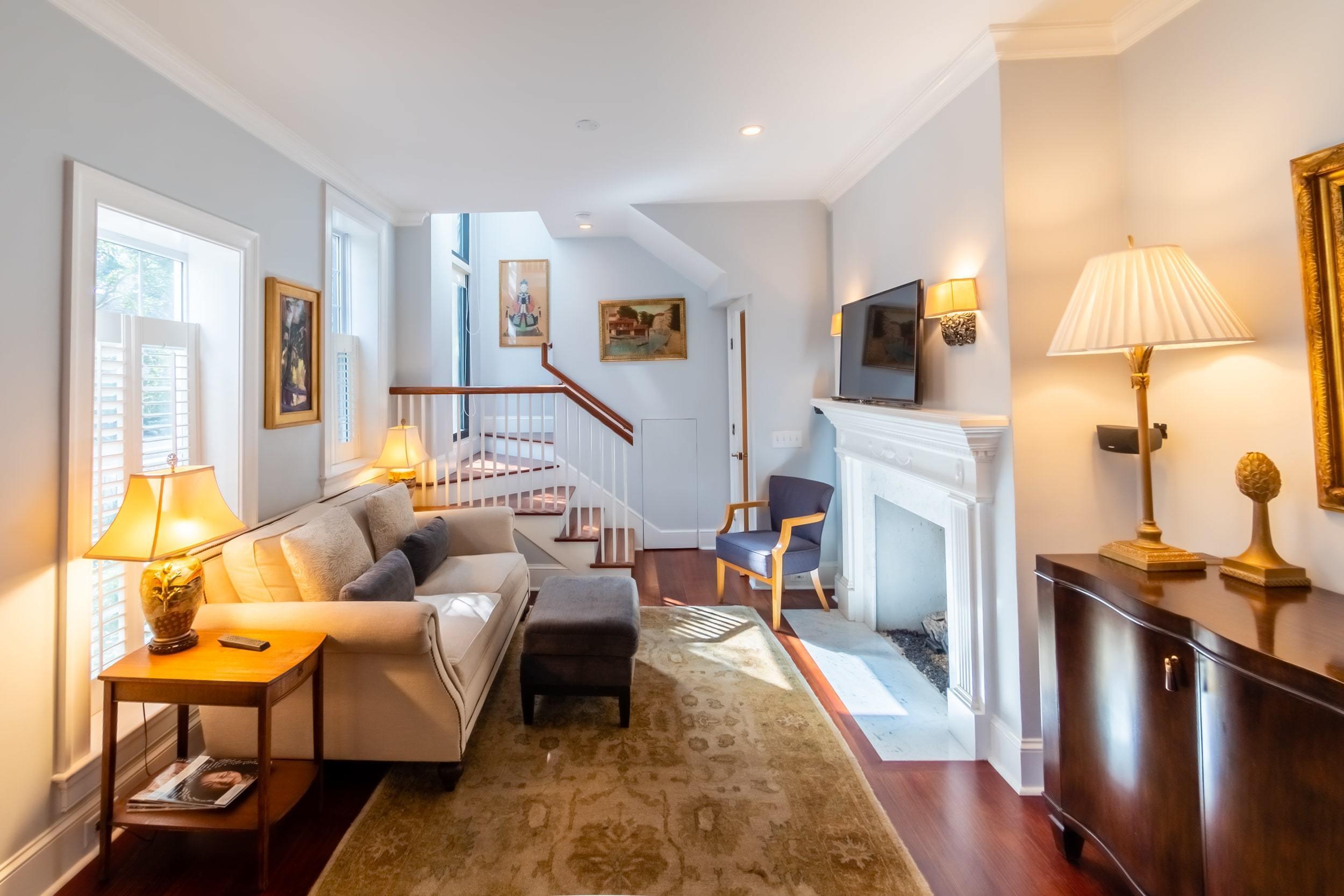 Harleston Village Homes For Sale - 7 Pitt, Charleston, SC - 0