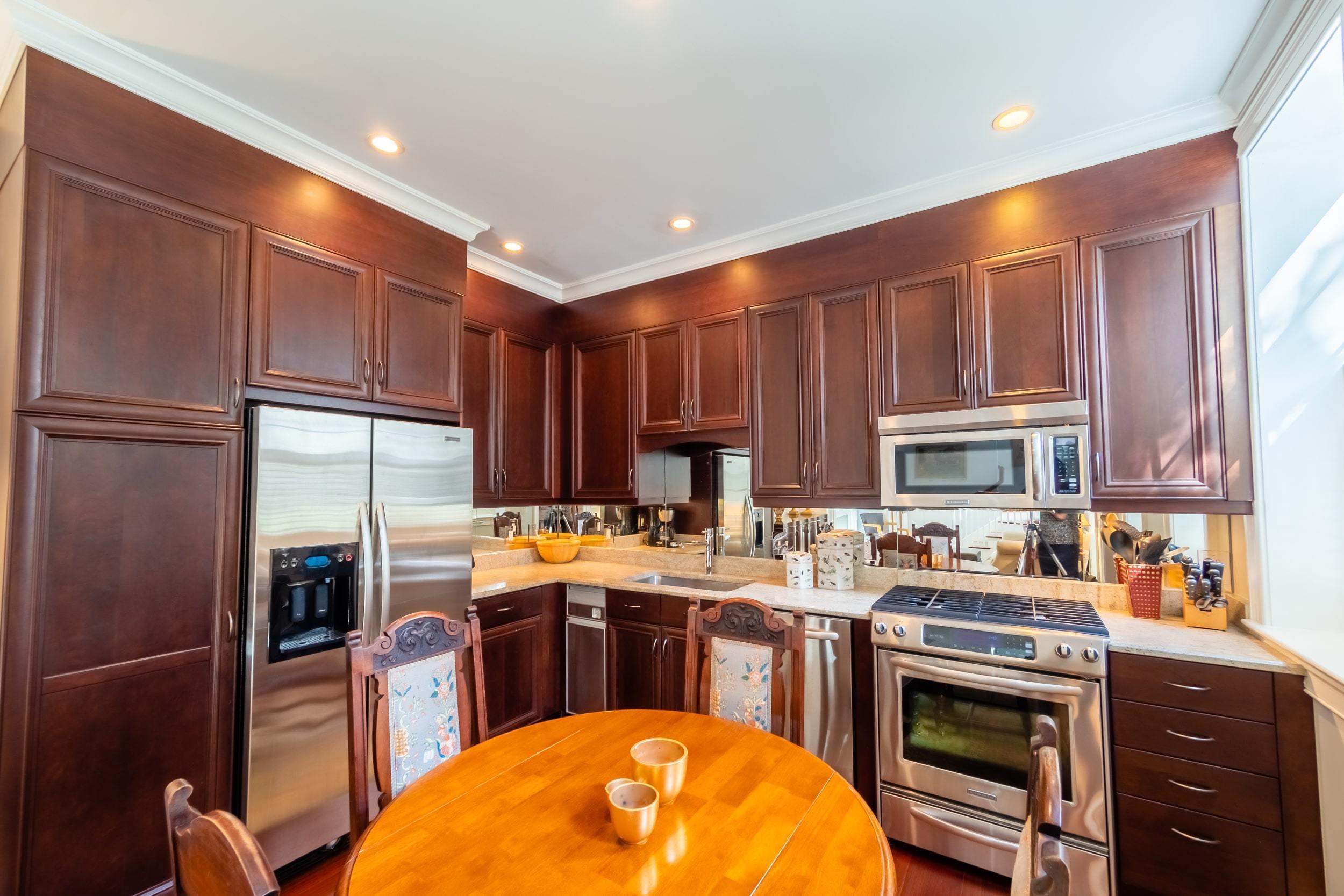 Harleston Village Homes For Sale - 7 Pitt, Charleston, SC - 1