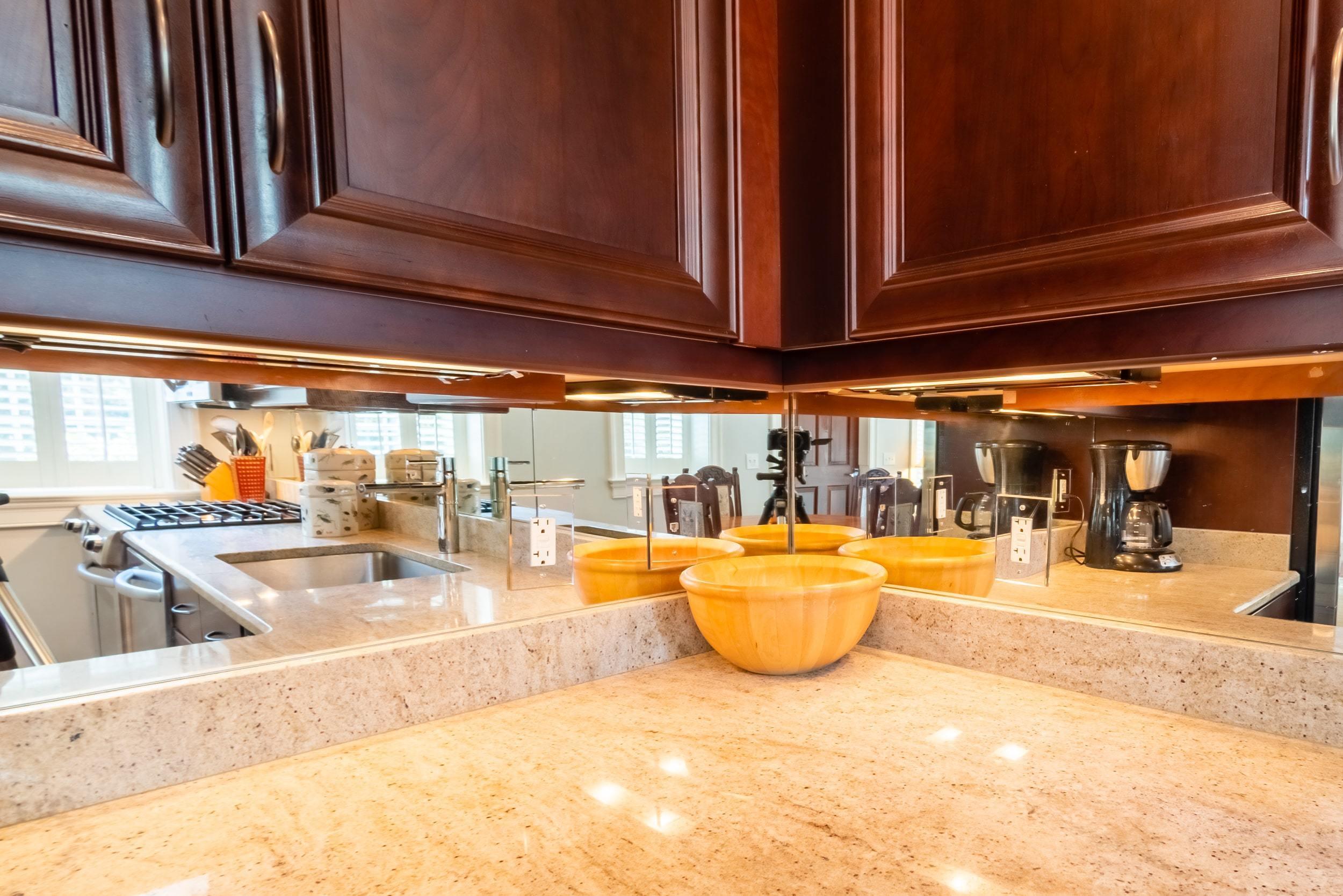 Harleston Village Homes For Sale - 7 Pitt, Charleston, SC - 2