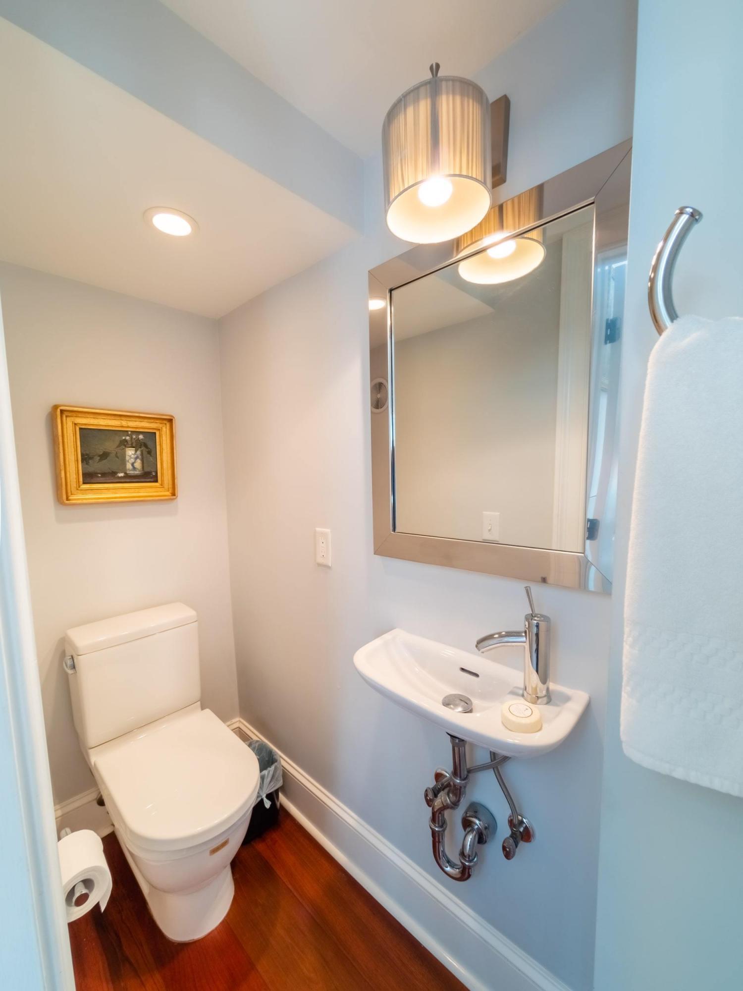 Harleston Village Homes For Sale - 7 Pitt, Charleston, SC - 3