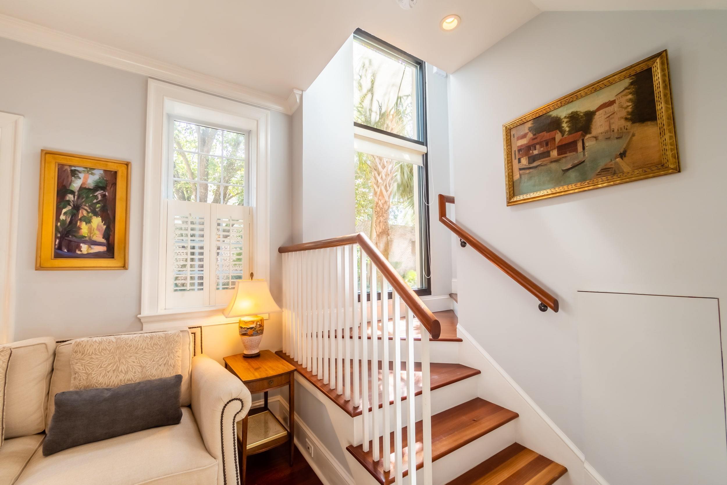 Harleston Village Homes For Sale - 7 Pitt, Charleston, SC - 4