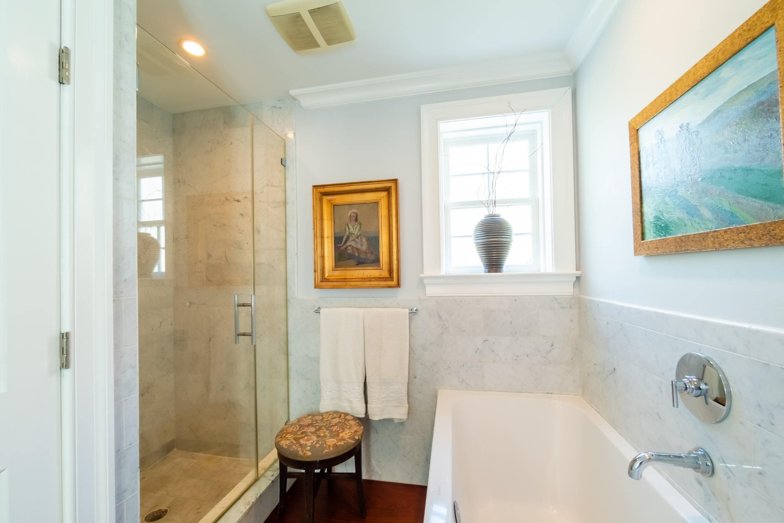 Harleston Village Homes For Sale - 7 Pitt, Charleston, SC - 6