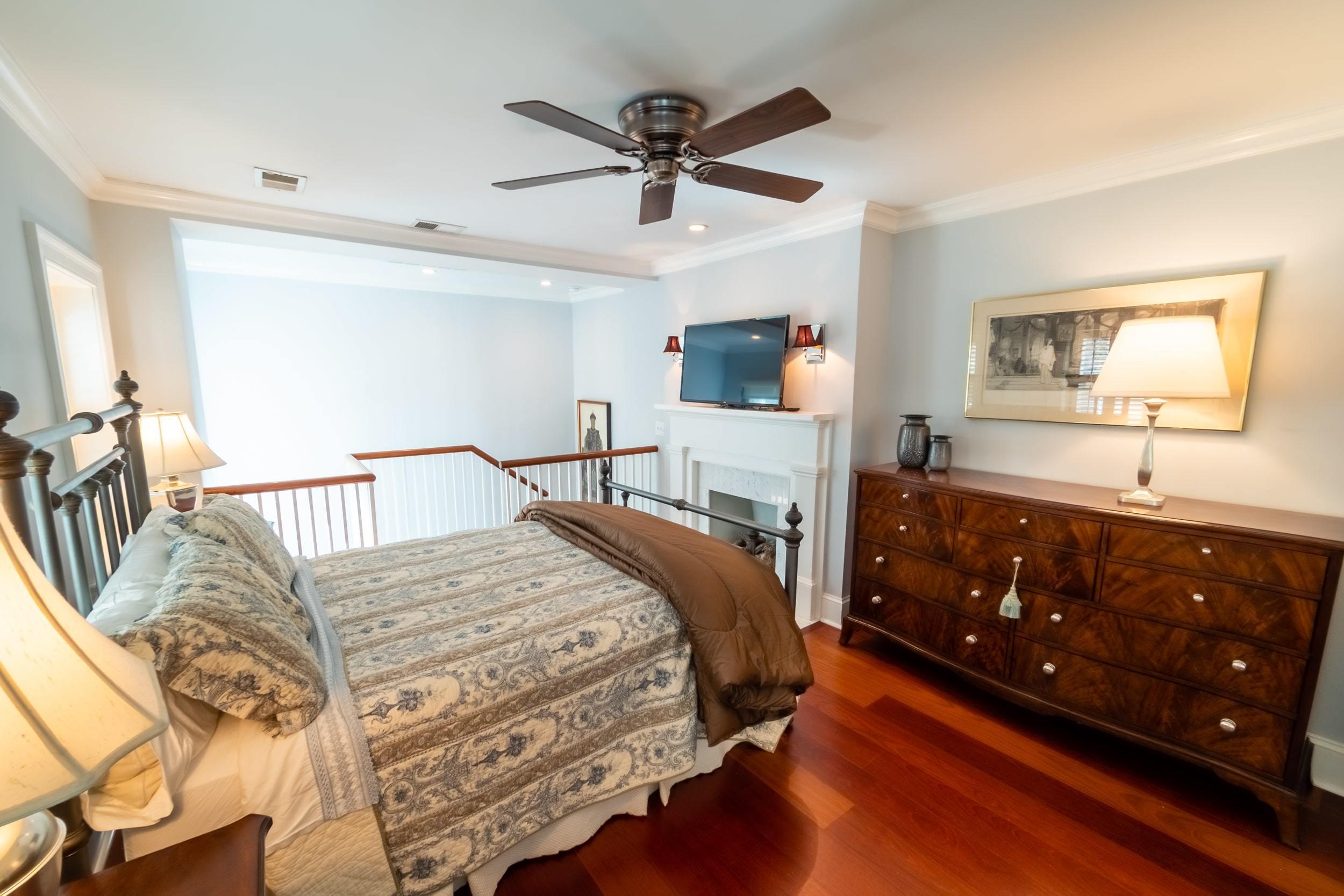 Harleston Village Homes For Sale - 7 Pitt, Charleston, SC - 7