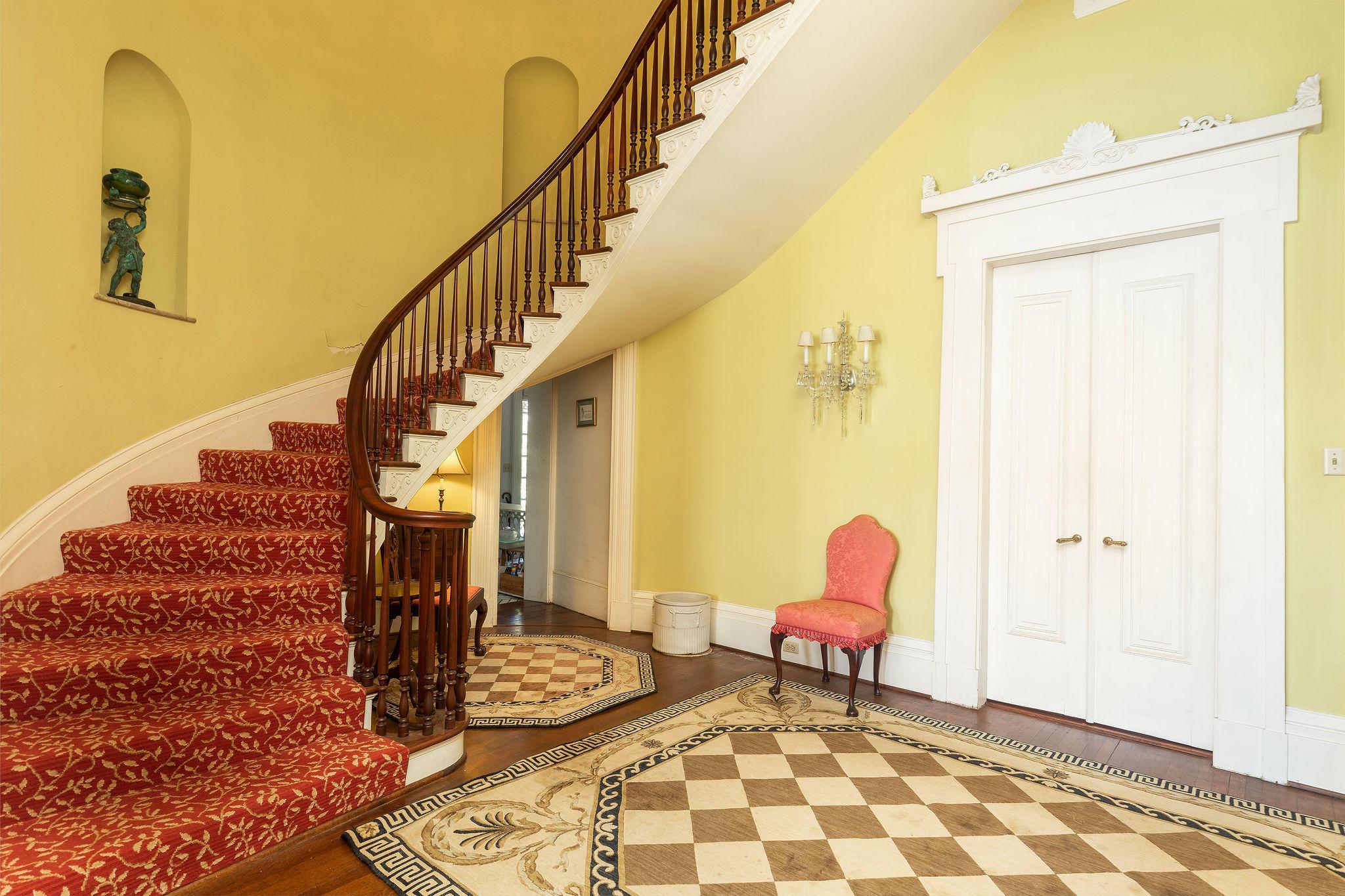Harleston Village Homes For Sale - 138 & 140 Wentworth, Charleston, SC - 62
