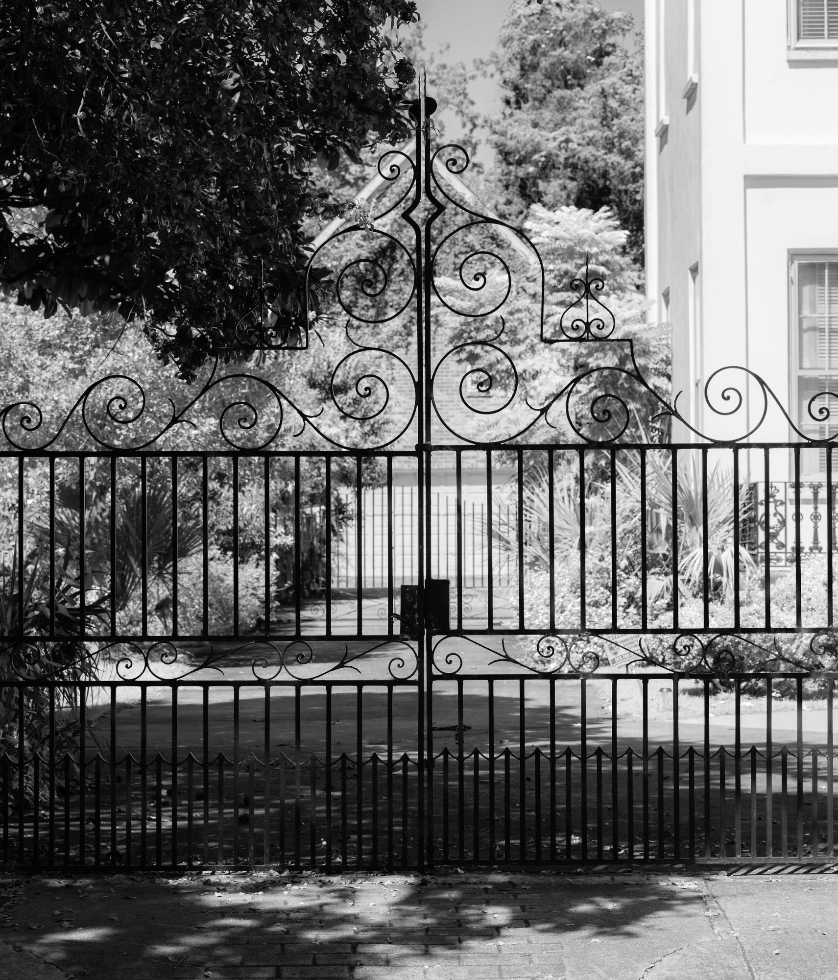 Harleston Village Homes For Sale - 138 & 140 Wentworth, Charleston, SC - 29