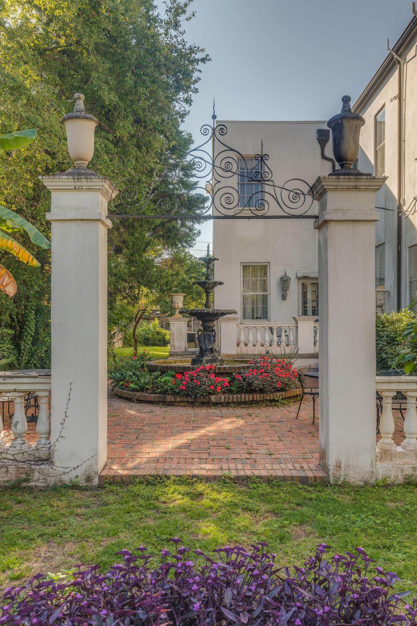 Harleston Village Homes For Sale - 138 & 140 Wentworth, Charleston, SC - 17