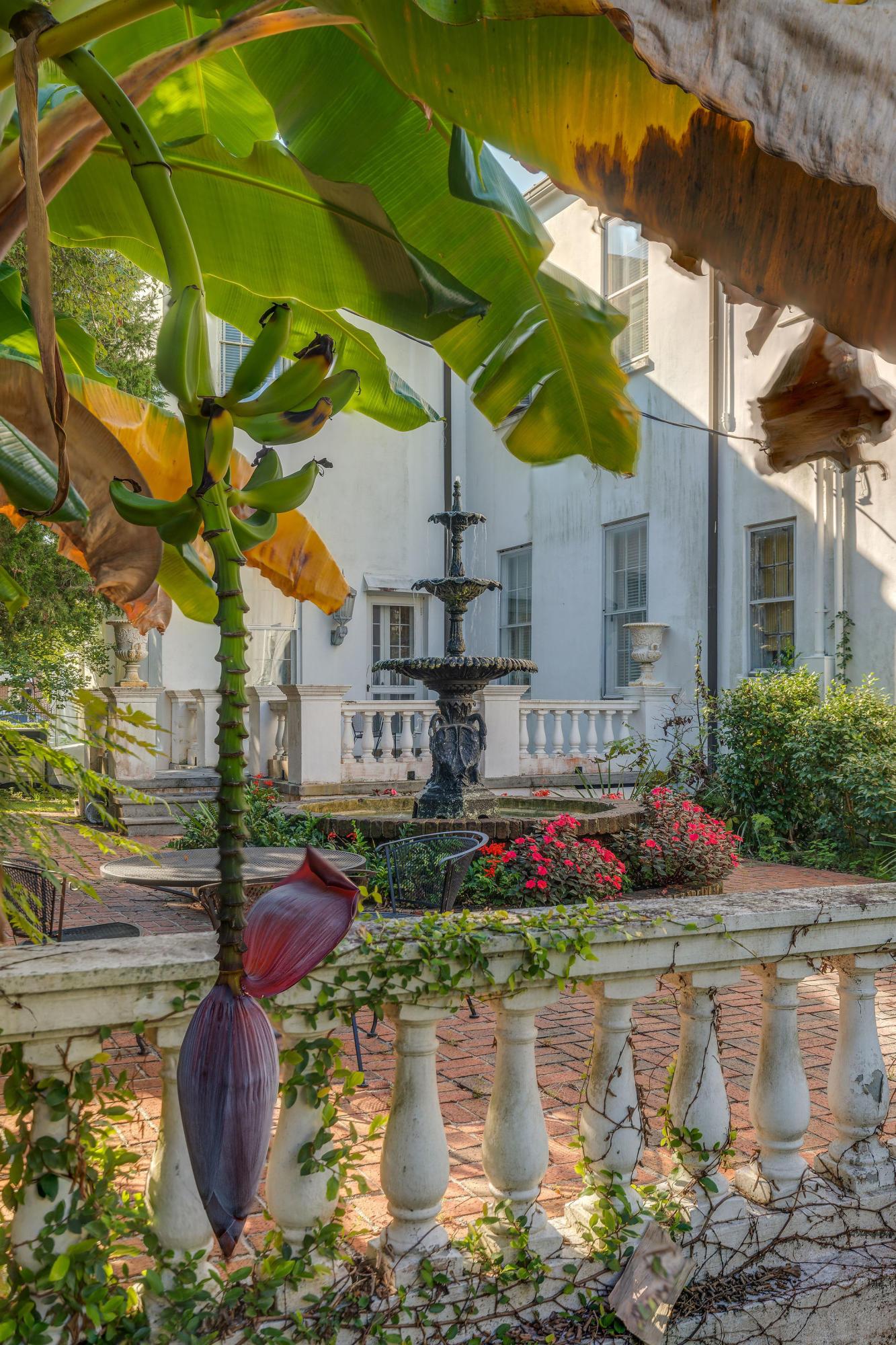 Harleston Village Homes For Sale - 138 & 140 Wentworth, Charleston, SC - 18