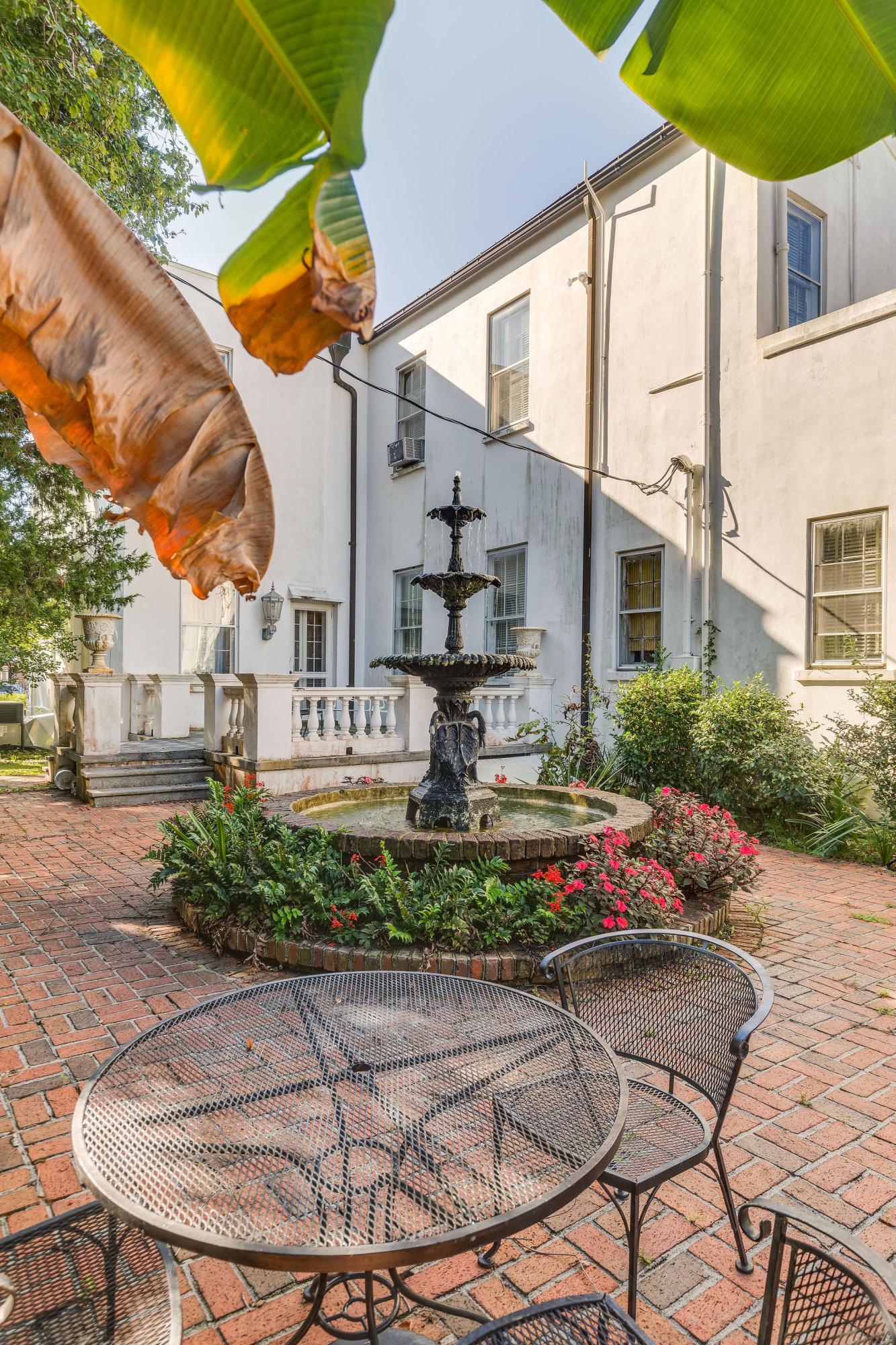 Harleston Village Homes For Sale - 138 & 140 Wentworth, Charleston, SC - 25