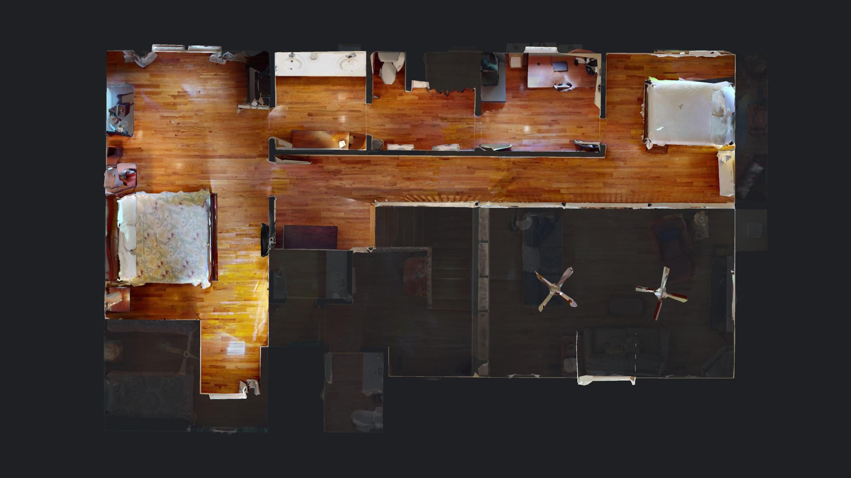 Oakhaven Plantation Homes For Sale - 1480 Pine Island View, Mount Pleasant, SC - 27