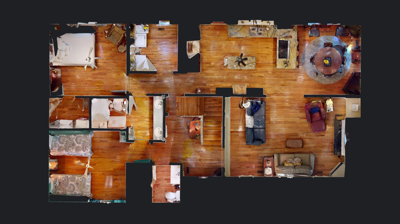 Oakhaven Plantation Homes For Sale - 1480 Pine Island View, Mount Pleasant, SC - 32
