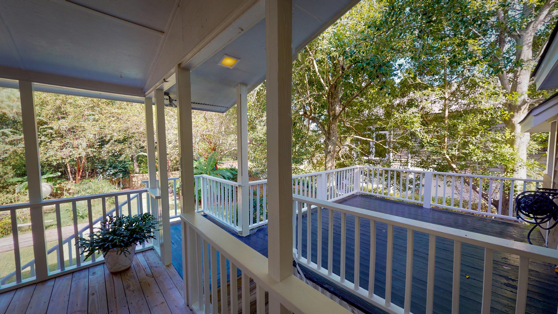 Oakhaven Plantation Homes For Sale - 1480 Pine Island View, Mount Pleasant, SC - 23