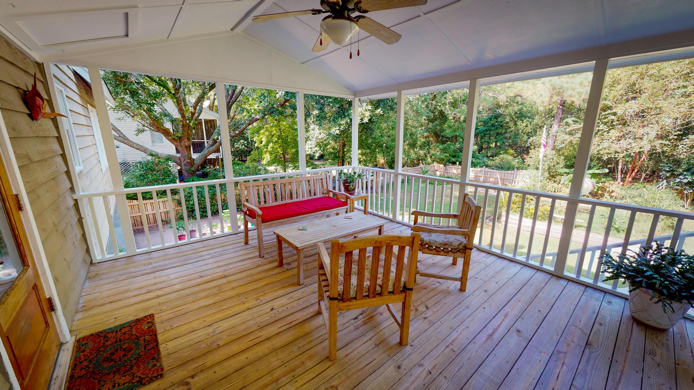 Oakhaven Plantation Homes For Sale - 1480 Pine Island View, Mount Pleasant, SC - 51
