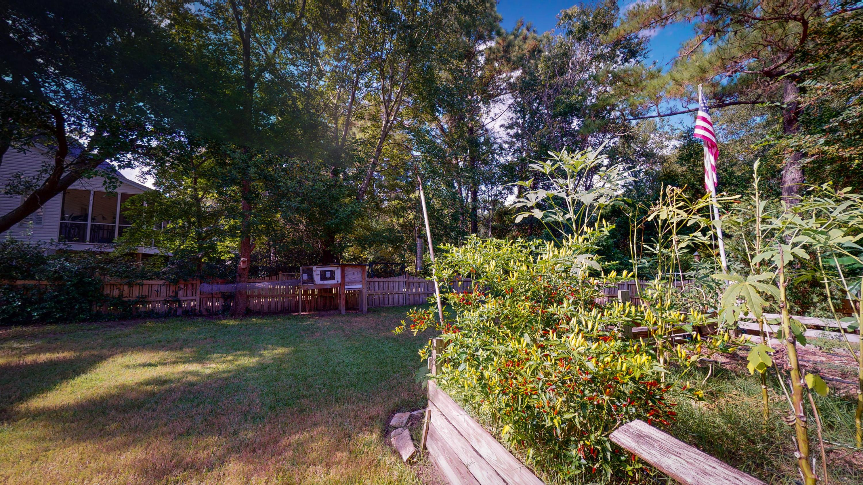 Oakhaven Plantation Homes For Sale - 1480 Pine Island View, Mount Pleasant, SC - 60