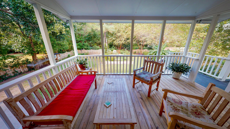 Oakhaven Plantation Homes For Sale - 1480 Pine Island View, Mount Pleasant, SC - 25