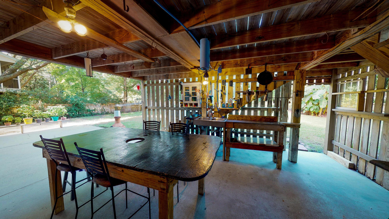Oakhaven Plantation Homes For Sale - 1480 Pine Island View, Mount Pleasant, SC - 0