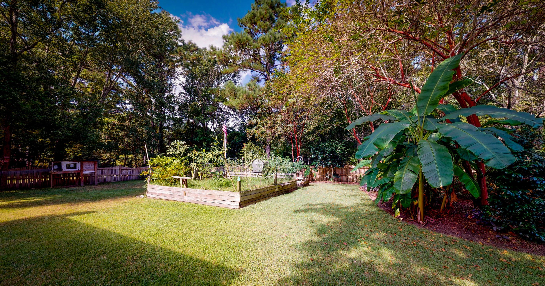 Oakhaven Plantation Homes For Sale - 1480 Pine Island View, Mount Pleasant, SC - 59