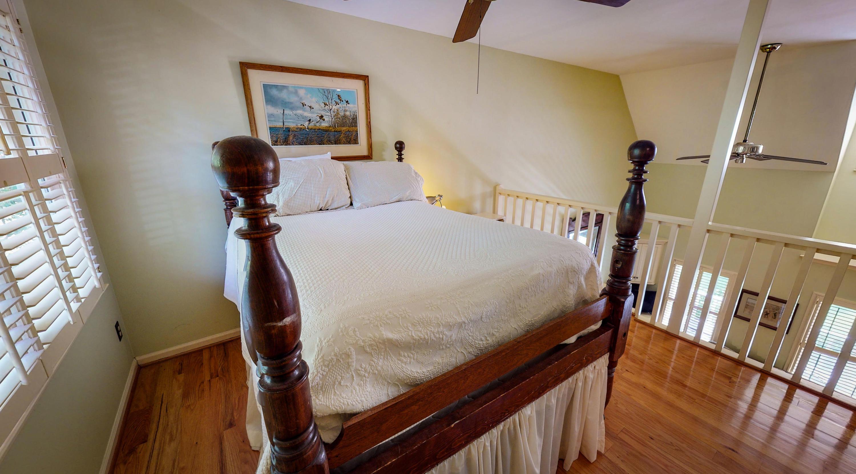 Oakhaven Plantation Homes For Sale - 1480 Pine Island View, Mount Pleasant, SC - 34