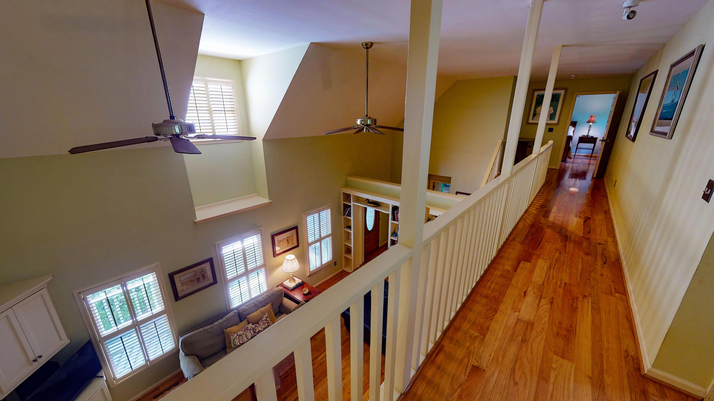 Oakhaven Plantation Homes For Sale - 1480 Pine Island View, Mount Pleasant, SC - 30